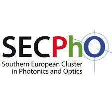 logo SECPhO
