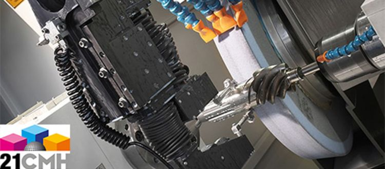 New methods to improve efficiency of grinding processes