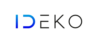 IDEKO renews its image and starts a new era committed to Advanced Manufacturing