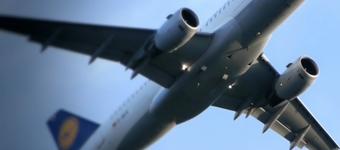 Nuevos sistemas de fabricación de alta fiabilidad para el sector aeronáutico