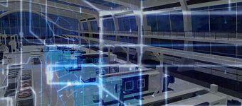 La simulación avanzada para reforzar la competitividad industrial europea