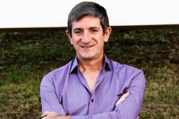 Javier Aranceta