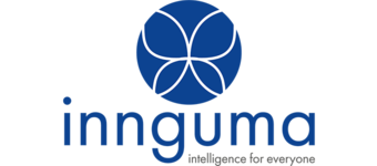 INNGUMA, a new dimension for competitive intelligence
