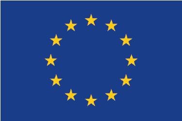 logo proyectos europa
