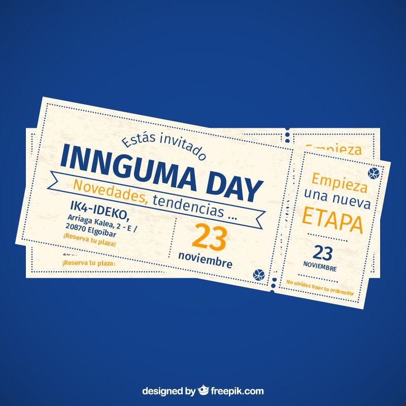 Llega el INNGUMA Day, una jornada para conocer las últimas novedades de la solución de inteligencia competitiva de IK4-IDEKO