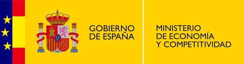 Aprobados 4 proyectos Retos-Colaboración cofinanciados por el Ministerio de Economia y Competitividad.