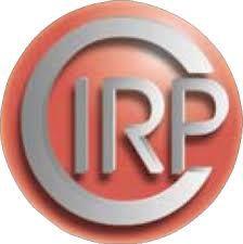 IK4-IDEKO se responsabiliza de dos términos del CIRPedia