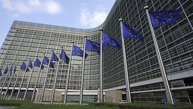 Hilabete frenetikoa Europan