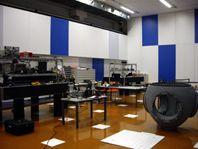 Ideko-IK4 refuerza su laboratorio de ultraprecisión con una fuerte inversión en equipamiento