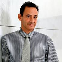 Iñaki Aranburu, nuevo presidente de IK4