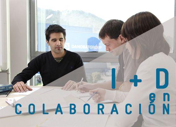 IK4-IDEKO invita a las empresas a apostar por la innovación