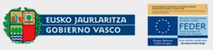 Eusko Jaurlaritza Gobierno Vasco