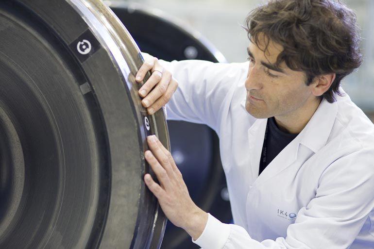 Sistema de inspección y medida