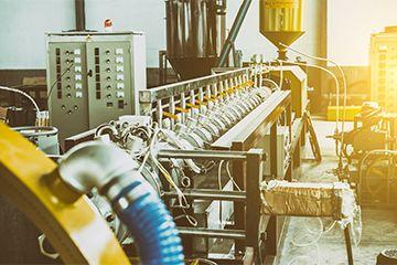 IDEKO-digitalización-industria