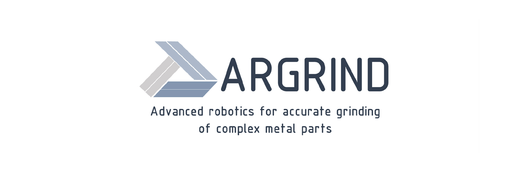 Advanced robotics to optimise the finish on complex metal parts