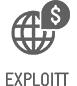 Exploitt