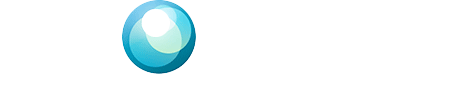 IK4 IDEKO - Research Alliance